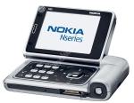 Nokia N-Series