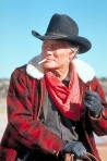 city_slickers_movie_image_jack_palance__1_3