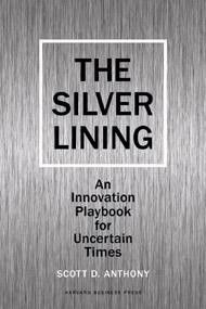 SilverLiningCover