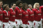 wales-rugby-squad